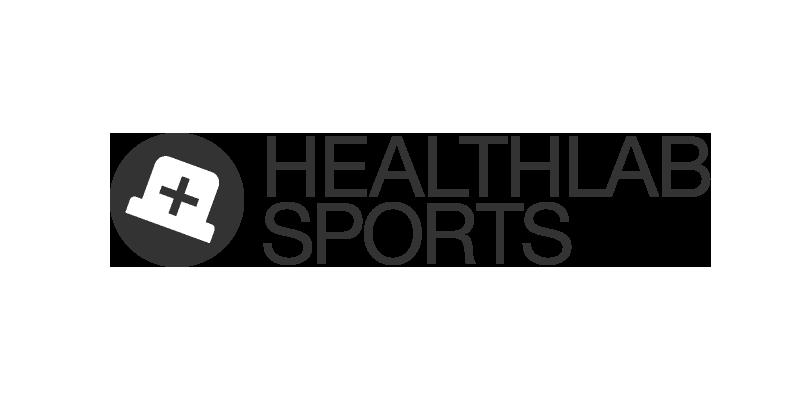 ヘルスラボスポーツ