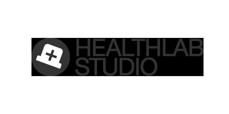 ヘルスラボスタジオ